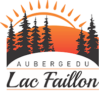 Auberge du Lac Faillon